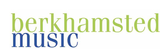 Berkhamsted Music Society